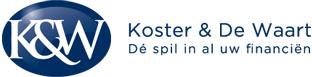 RegioBank Koster en de Waart van hypotheekadvies tot banksparen en meer